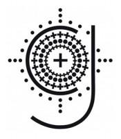 http://cornelia-edwards.com/files/dimgs/thumb_0x200_5_118_554.jpg