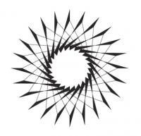 http://cornelia-edwards.com/files/dimgs/thumb_0x200_5_99_420.png