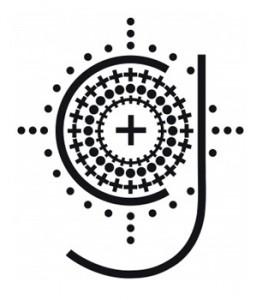 http://cornelia-edwards.com/files/dimgs/thumb_0x300_1_118_554.jpg