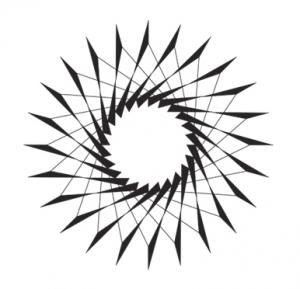 http://cornelia-edwards.com/files/dimgs/thumb_0x300_5_99_420.png